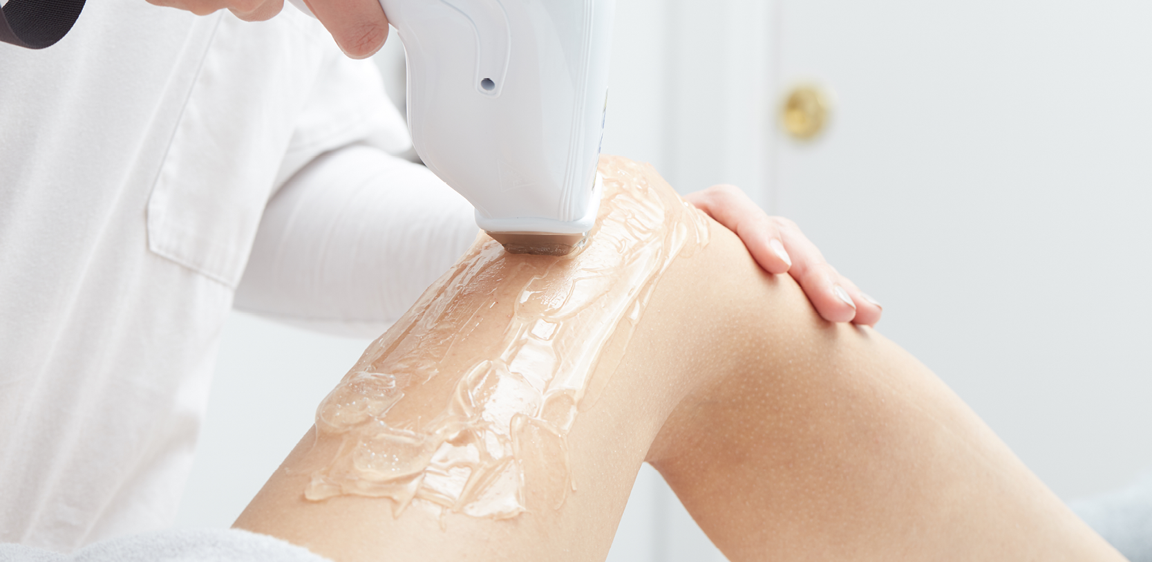 Laser Hair Removal At Home Galhairs