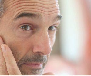 Skin Tips for Men RU