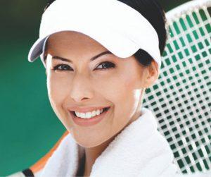 Sport Skin Tips RU